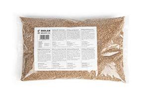 Son de blé Biolan Bokashi EM®1kg