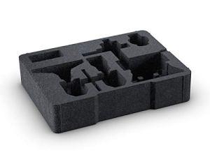 Tormek – Bac de rangement pour le Kit pour outils à main – HTK-00-390 x 295 x 107 mm