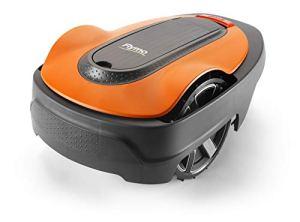 Flymo EasiLife Robot Tondeuse à gazon, 967980001
