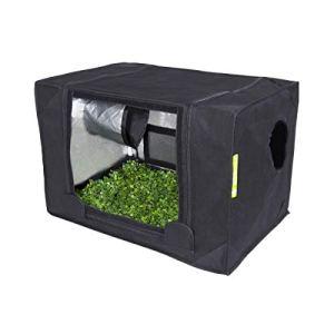 Garden highpro Armoire Probox Propagator S (60x 40x 40cm),