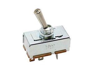 Interrupteur à bascule pour embrayage adapté pour MTD B 160 13AT675G678 Tracteur de pelouse