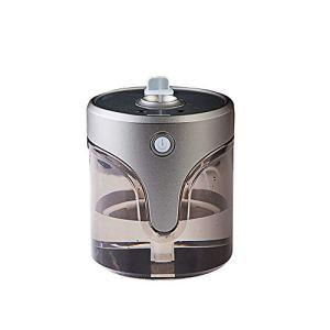 LOVSE Geste Intelligent Capteur Atomisé Dispositif de Lavage de La Main de Pulvérisation Dalcool Pulvérisateur sans Contact Capteur de Lavage Main Machine à Laver