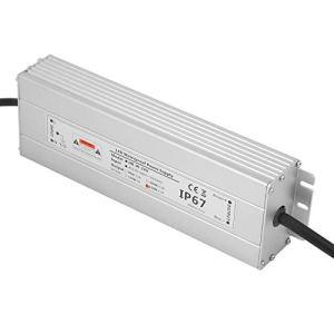 Module de pilote, bloc d'alimentation pour bandes LED DC 24 V pour éclairage LED.