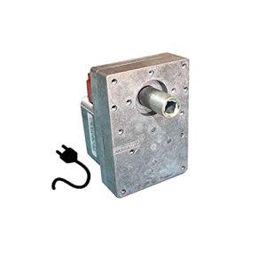 Motoréducteur Maxi électrique 220 V – Puissance 26 W.