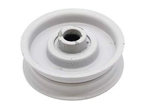 Poulie 54mm adapté pour Bolens BL 5081 GT 21B-385A684 Motobineuse