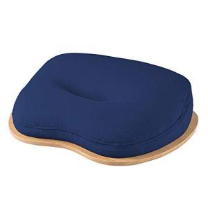Produits ménagers/meubles Multifonction Pillow Bureau d'ordinateur Table Lazy Tablet Table Mini guéridon (Couleur: Gris) (Color : Navy Blue)