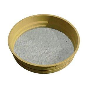 Taliaplast – Passoire (plastique), 370502