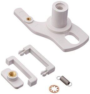 Zodiac C36 Kit de Remplacement pour essieu oscillant