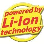Bosch Rotak 32 LI Ergoflex Tondeuse à gazon sans fil avec batterie lithium-ion Diamètre de coupe : 32 cm 36 V