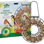 Dehner Natura Kit de démarrage pour Oiseaux Sauvages 5 pièces