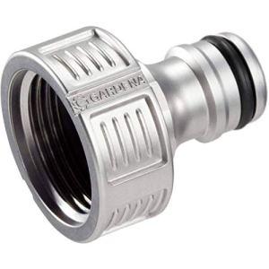 Gardena Raccord de robinet Premium 26