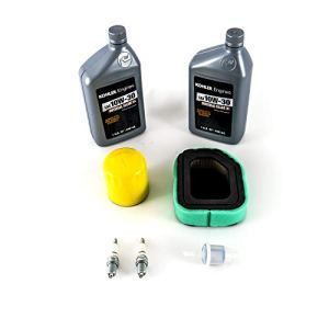 Kohler 32 789 01-S Engine Maintenance Kit