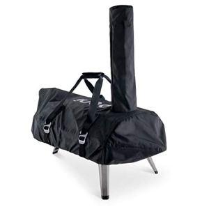 Ooni Karu 12 Carry Cover