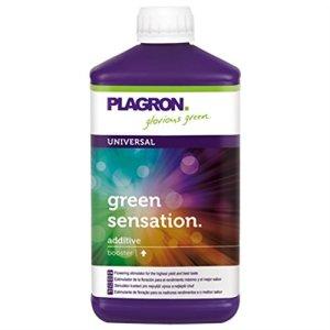 Plagron – Green Sensation 250ml