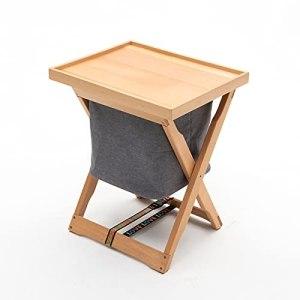SDLSH Table de pique-nique pliante portable, facile à ranger, utilisée en intérieur et en extérieur, dîners, traiteurs, buffets et jardins, 34 x 37 x 51 cm