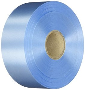 Star 35414 5006 Bobine de fibre Bleu 5 cm