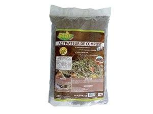 Start Activateur compost UAB 5%N sac 4kg 4kg ACB4_v2