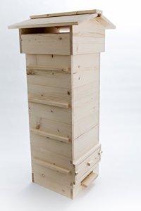 Warre Hive–Complete