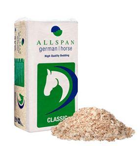 Allspan German Horse AGH-CLASSIC-09955 AGH Classic, 24 kg