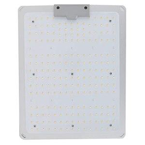 BOLORAMO Lampe de Culture à LED Haute luminosité pour Plantes à Faible luminosité 220 LED de Haute qualité pour la Culture des Plantes pour la Croissance des plantations de légumes(Traduire)