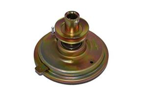 Coupleur de lame mécanique pour Husqvarna CT131 CT141 CTH141 532408579 583309901