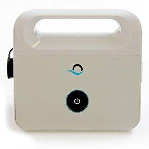 DOLPHIN – 99956032-assy – Transformateur Basic 230v pour Robot s et e