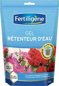 FERTILIGENE Gel Rétendeur D'Eau, 200gr