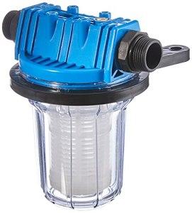 Güde 94460 filtre d'eau