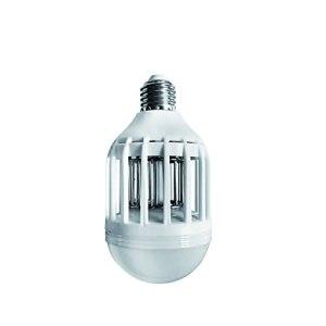 Jocca 1047 Ampoule LED Mate pour moustiques