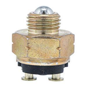 John Deere Original Equipment Switch #AM37643
