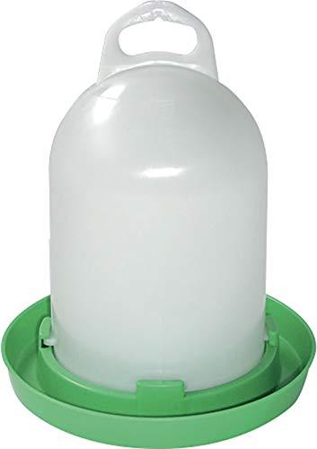 Matavipro – Abreuvoir en bioplastique 5,5L