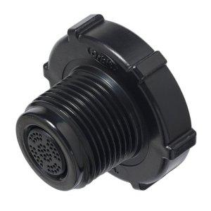 Orbit WaterMaster Underground 51241 3/4-Inch Plastic Auto Drain Valve