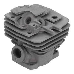 Remplacement du cylindre, cylindre facile à installer pour Stihl MS361 pour l'industrie
