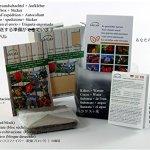 SAFLAX – Kit cadeau – Arbre à thé – 400 graines – Melaleuca alternifolia