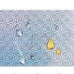 XYUfly20 Abat-Jour Ventouse Volets Roulants pour Fenêtres Taux D'ombrage De 90% Auvents pour Chambres, Chambres d'enfants, Bureaux, Camping Cars (Taille : 50×125cm)