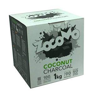 Zomo Cubes – 1 kg   Chicha Naturel