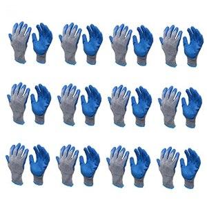 Equipement de protection à la main à la manche de protection à la main respirante à manches cutanées respirantes