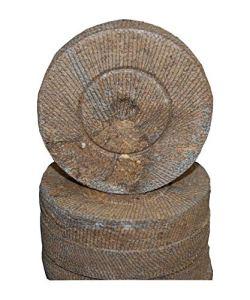 Jiffy Growers Solution 7 Granulés de Tourbe 36 mm