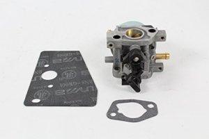 Kohler 14-853-57-S Carburateur de moteur pour pelouse et jardin