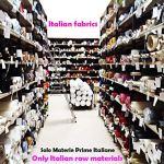 Byour3®️ Rideau Extérieur Imperméable avec Oeillets Rideaux de Soleil pour Balcon Pergola Patio Tissu Coton Doux résistant aux Taches pour Ombrage Anti-moisissure (Bleu, L 290cm x H 285cm)