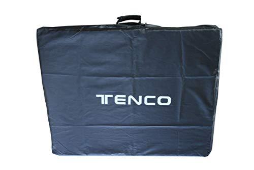 Housse de Protection TENCO pour Table Pliante (TA880)