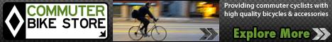 Commuter Bike Store