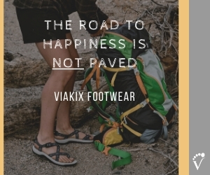 outdoor sandals for hiking