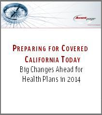Preparing_for_Covered_California2