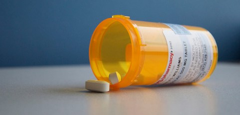 California patients now get prescription drug information translated to their own language