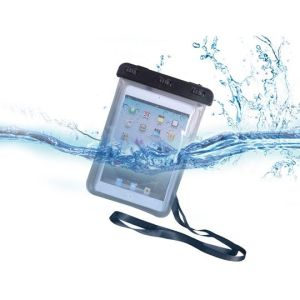 Avantree Waterproof Dolphin