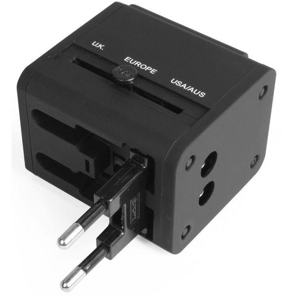 Avantree Adaptor / Incarcator de calatorie