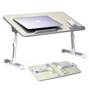Stand laptop TB101L,gri