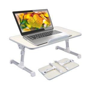 avantree tb101s masuta laptop scurta