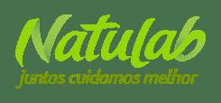 grupo-natulab (1)